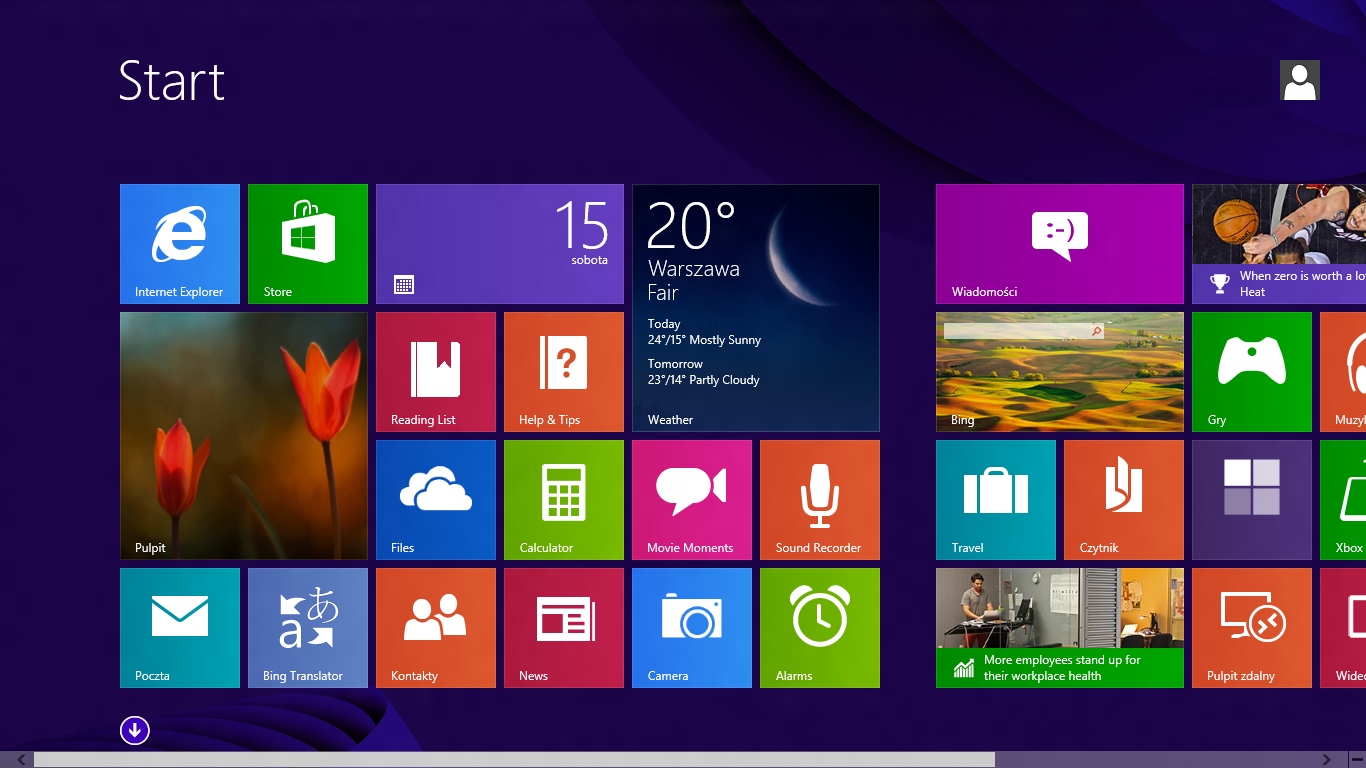 WINDOWS 8 1 ALL IN ONE ISO FREE DOWNLOAD 64 BIT