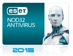 ESET NOD32 Antivirus 8 Lifetime Crack is Here ! [LATEST