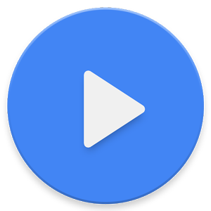 Download MX Player Pro for Android
